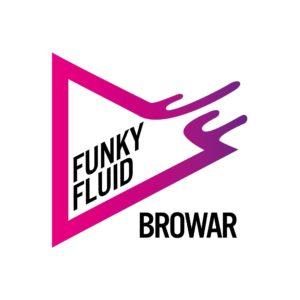 Funky Fluid