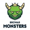 Browar Monsters